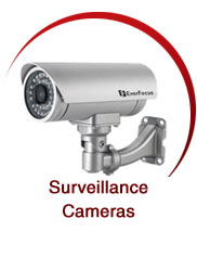 Surveillance Cameras